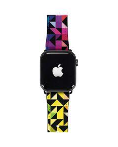 Chromatic 02 Apple Watch Case
