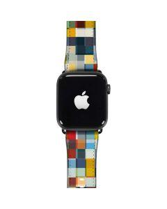 Chromatic 09 Apple Watch Case