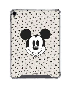 Classic Mickey Mouse iPad Pro 11in (2018-19) Clear Case
