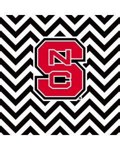 NC State Chevron Print Surface RT Skin