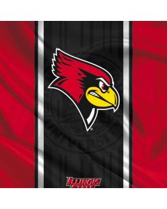Illinois State Jersey Apple AirPods Skin