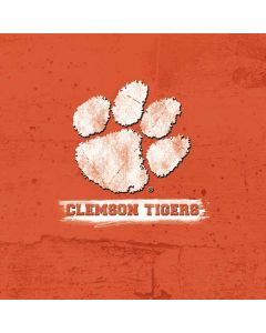 Clemson Tigers Vintage Generic Laptop Skin