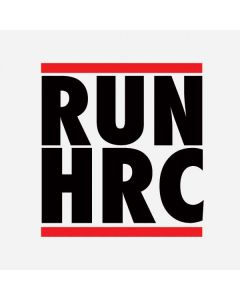 RUN HRC Apple TV Skin
