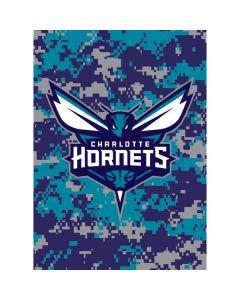 Charlotte Hornets Digi Camo Pixelbook Pen Skin