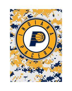 Indiana Pacers Digi Camo SONNET Kit Skin