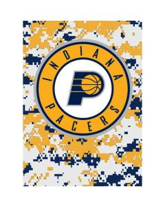 Indiana Pacers Digi Camo Pixelbook Pen Skin