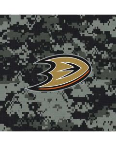 Anaheim Ducks Camo iPhone 6/6s Skin