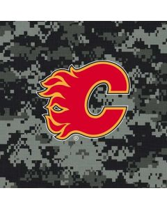 Calgary Flames Camo iPhone 6/6s Skin