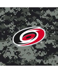 Carolina Hurricanes Camo iPhone 6/6s Skin