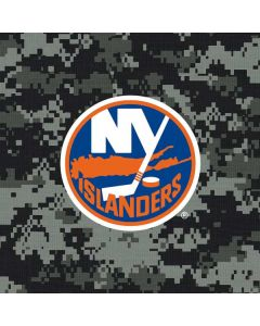 New York Islanders Camo iPhone 6/6s Skin