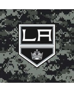 Los Angeles Kings Camo Xbox One Controller Skin