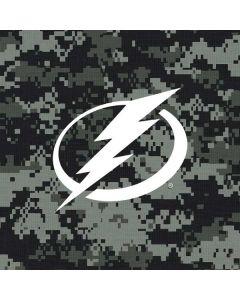 Tampa Bay Lightning Camo LG G6 Skin