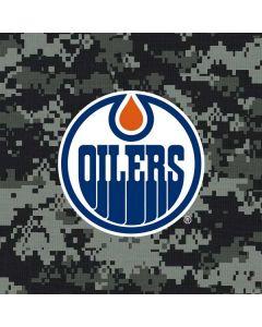 Edmonton Oilers Camo iPhone 6/6s Skin
