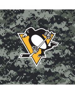 Pittsburgh Penguins Camo SONNET Kit Skin