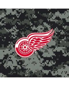 Detroit Red Wings Camo iPhone 6/6s Skin
