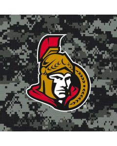 Ottawa Senators Camo iPhone 6/6s Skin