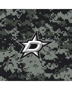 Dallas Stars Camo iPhone 6/6s Skin