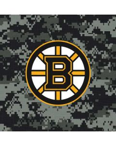 Boston Bruins Camo Xbox One Controller Skin