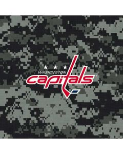 Washington Capitals Camo iPhone 6/6s Skin