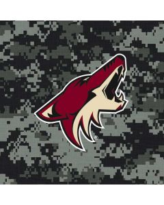 Arizona Coyotes Camo iPhone 6/6s Skin