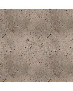 Sandstone Concrete LifeProof Nuud iPhone Skin