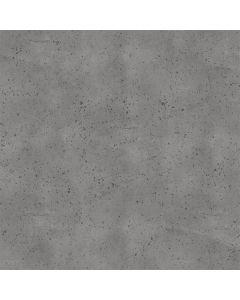 Speckle Grey Concrete PlayStation VR Skin