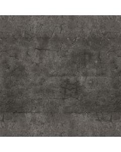 Dark Iron Grey Concrete LifeProof Nuud iPhone Skin