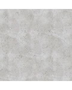 Light Grey Concrete LifeProof Nuud iPhone Skin