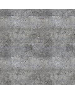 Natural Grey Concrete LifeProof Nuud iPhone Skin