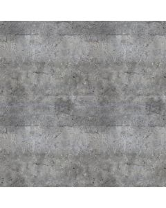 Natural Grey Concrete SONNET Kit Skin