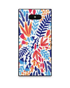 Color Foliage Razer Phone 2 Skin