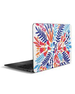 Color Foliage Zenbook UX305FA 13.3in Skin