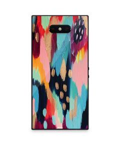 Color Melt Razer Phone 2 Skin