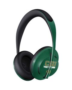 Colorado State Distressed Bose Noise Cancelling Headphones 700 Skin