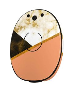 Colored Marble MED-EL Rondo 2 Skin