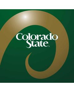 Colorado State iPhone 11 Pro Lite Case