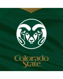 Colorado State Alternative Cochlear Nucleus Freedom Kit Skin