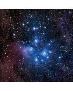 The Pleiades Aspire R11 11.6in Skin