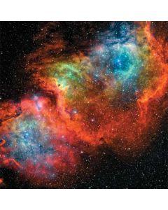 IC 1848 the Soul Nebula Aspire R11 11.6in Skin