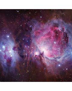 Orion Nebula and a Reflection Nebula Generic Laptop Skin