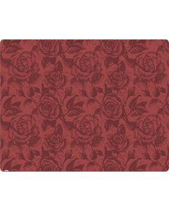 Marsala Rose Generic Laptop Skin
