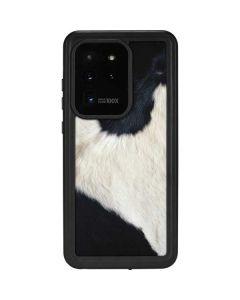 Cow Galaxy S20 Ultra 5G Waterproof Case