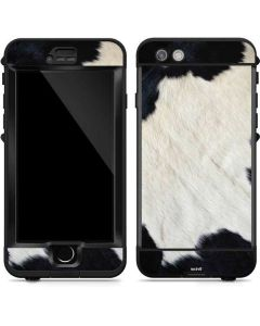 Cow LifeProof Nuud iPhone Skin