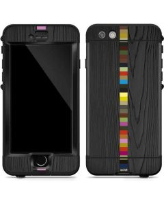 Craft & Commerce LifeProof Nuud iPhone Skin