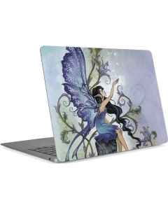 Creation Apple MacBook Air Skin