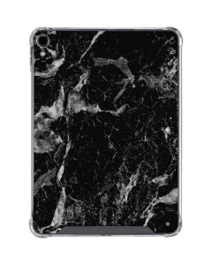 Crushed Black iPad Pro 11in (2018-19) Clear Case