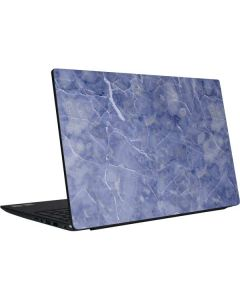 Crushed Blue Dell Vostro Skin