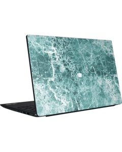Crushed Turquoise  Dell Vostro Skin
