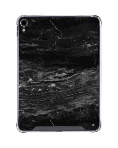 Crystal Black iPad Pro 11in (2018-19) Clear Case