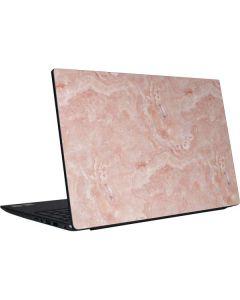 Crystal Pink Dell Vostro Skin